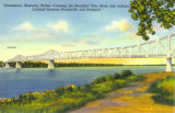 Audubon Memorial Bridge